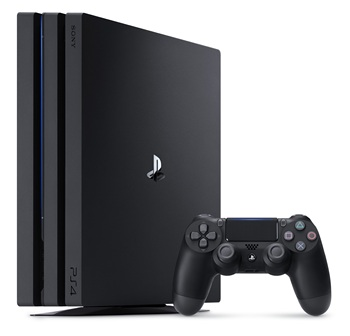 PS 4/PS 4 pro/PS 4 Slim/PS5 PLay STAtiOn 4 Ps4 PrO 1TB,2TB Video Game cONSoleS+10 GAMES &2 Wireless Controllers