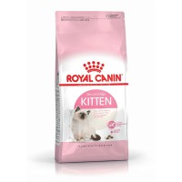 Royal Canin Dog And Cat Food amazing Offer