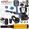 /product-detail/gpz-7000-all-terrain-gold-metal-detector-with-zero-voltage-transmission-62016954062.html