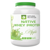Sports Nutrition Native Powder 2200gr Whey Protein