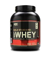 Optimum Gold Standard 100% Whey Supplements protein other supplements available