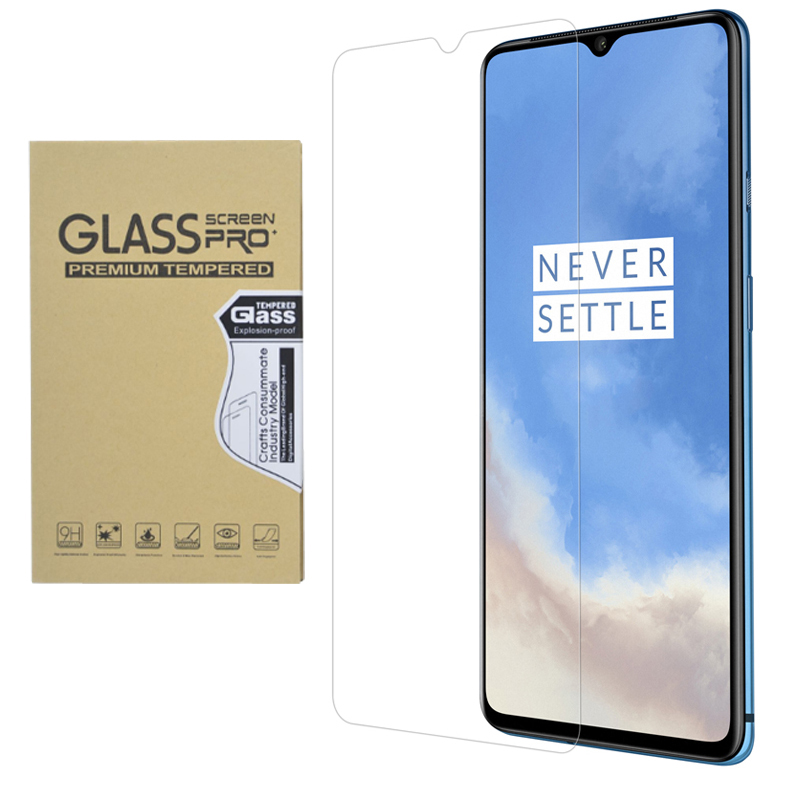 2019 2.5D Dustproof Explosion Proof Tempered Glass Screen Protector Film for Samsung Galaxy A10e