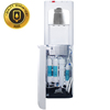Autohygienic Osmosis Water Dispenser