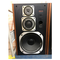 Professional speakers second hand ampli amp audio from Japan