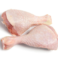 Frozen Chicken Drumsticks from USA/Brazil