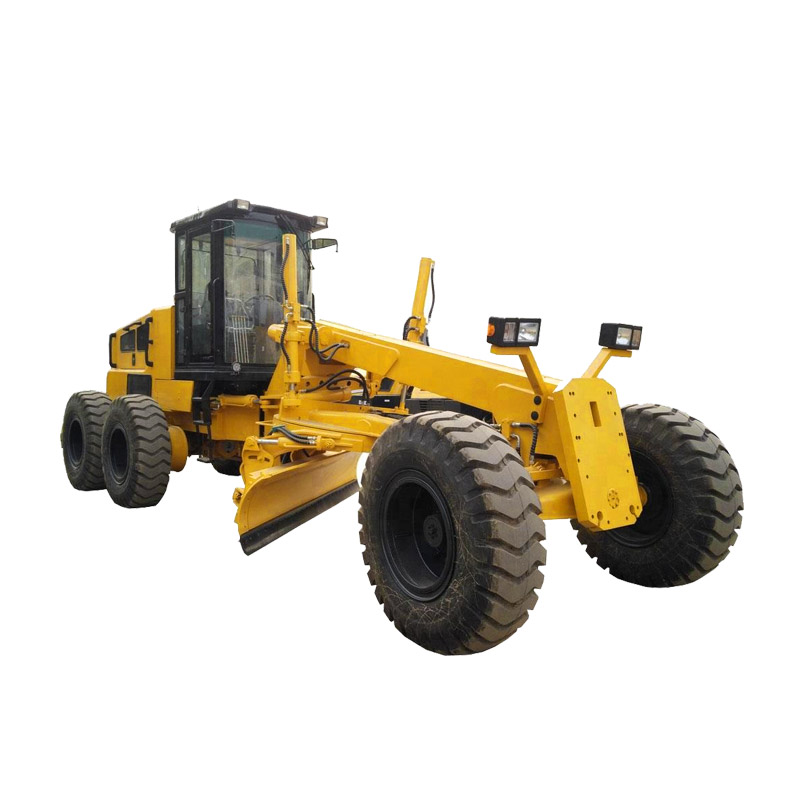 Newly Arrival Caterpillar Diecast Masters Model Toy 1:50/. Cat D10T2 Track-Tape Tractor kids toys car plastic for wholesale
