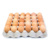 Super Quality Big Fresh Brown Table Eggs Chicken Eggs