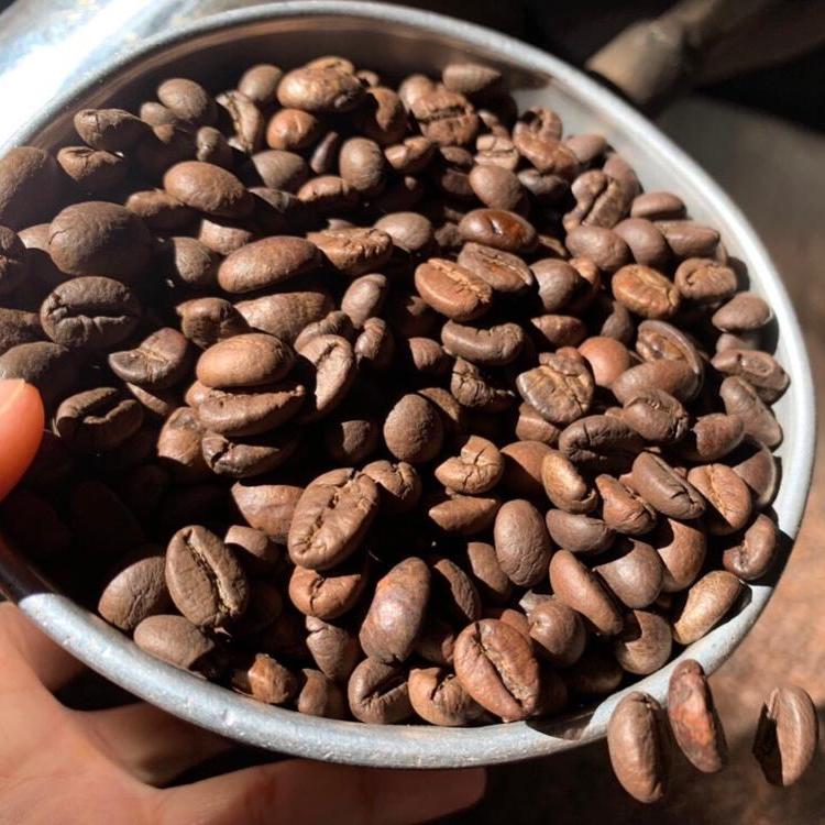Кофе arabica купить цена gold