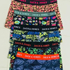 NEW WITH TAGS JACKNJONES Briefs woven mens boxer shorts underwear branded in wholesale boxers