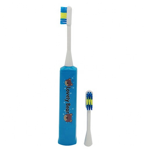 China Pink Soft Bristle Electronic <strong>Toothbrushes</strong> <strong>Electric</strong> <strong>Toothbrush</strong> For Kids