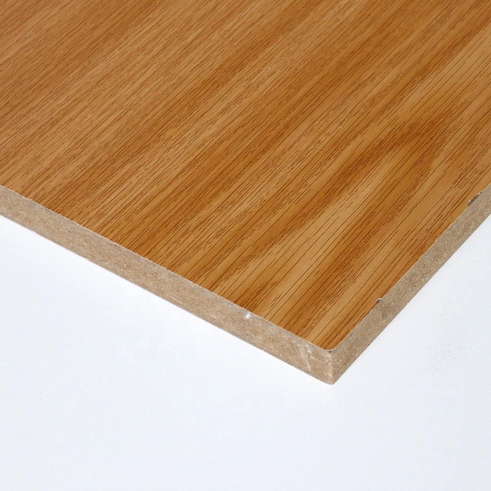 3mm laminated <strong>melamine</strong> board Best <strong>price</strong> <strong>melamine</strong> <strong>mdf</strong> board colors for Mexico Market