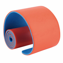 Hoge kwaliteit thermoplastisch hand vinger sam roll <span class=keywords><strong>spalk</strong></span>