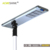 2019 New Patented 40W Solar LED Street Light Price for America Market