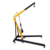 2Ton Foldable Engine Crane Lifting Crane