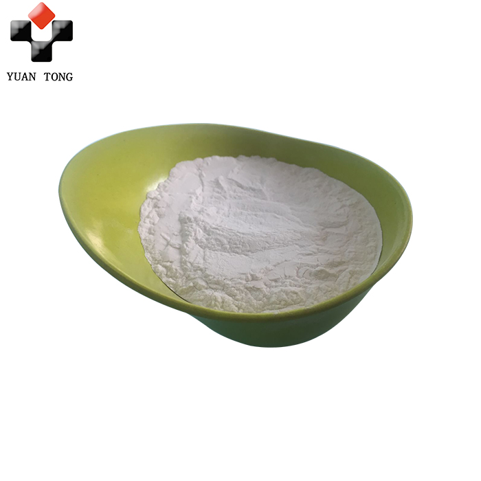 Competitive Price Filter Aid Celatom Celite Diatomite Medium