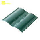 High quality stone exterior building ceramic tiles roof