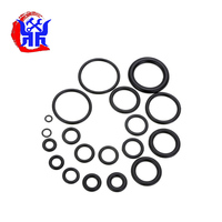 Low Price Rubber Gasket Seal