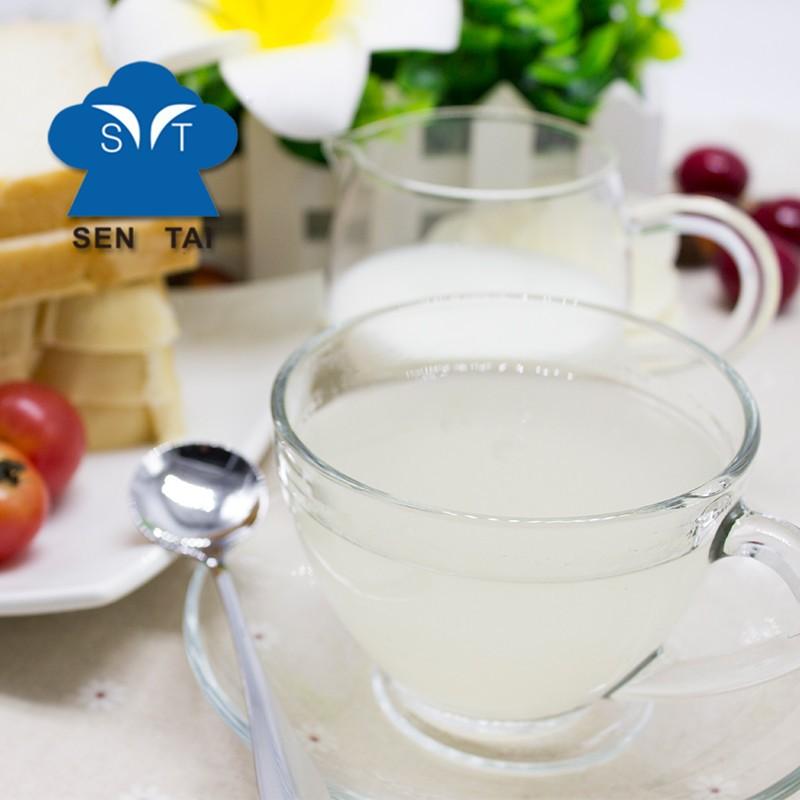 Detox functionlow calorie dietary konjac slimming tea - 4uTea | 4uTea.com