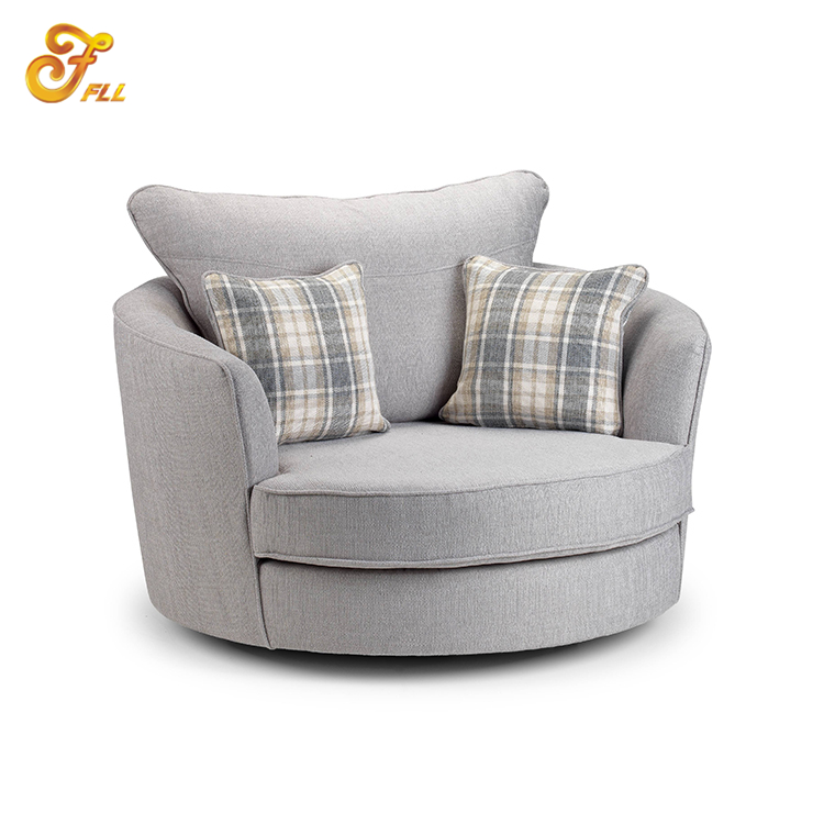 Phenomenal Modern Fabric Round Sofa Chair Modern Round Sofa Outdoor Round Sofa Bed Buy Round Public Sofa Round Shape Sofa Round Sofa Product On Alibaba Com Machost Co Dining Chair Design Ideas Machostcouk