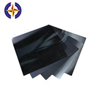 156.75x156.75mm poly silicon cell solar cell solar wafer