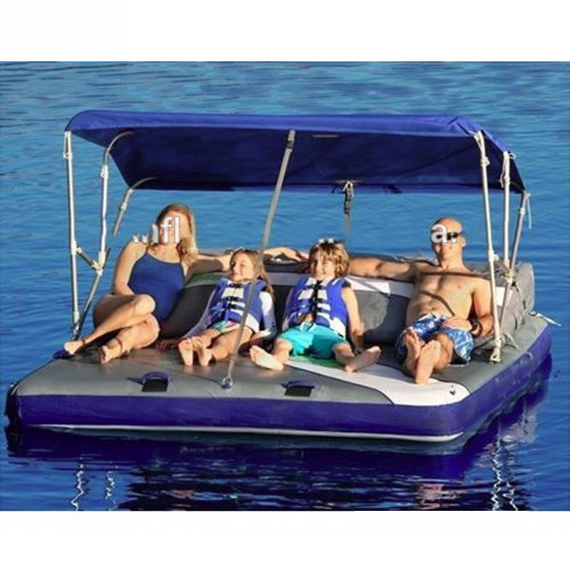 Outdoor Natural Gas Fire Pit Table, Custom Lounger Inflatable Float Water Raft Floating Recliner Lounge Swimming Pool Chair Buy Floating Lounger Pool Lounge Chair Water Float Inflatable Lounge Chair Lounger Cell Foam Waterbed Intex Floating Recliner Inflatable Lounge Product