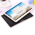10 inch android 9.0 tablet pc 64GB Ultra clear player, music, camera,double SIM cards
