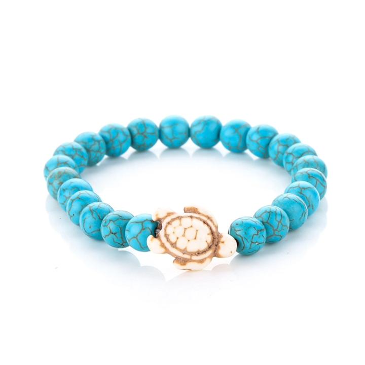 Bracelet en pierre précieuse noire avec perles, Malachite, volcanique, énergie, bijou ajustable, pour Couple, tendance, Offre Spéciale