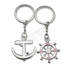 China Fabrik Geliefert Top Hochwertige Individuelle Metall Keychain <span class=keywords><strong>Auto</strong></span> <span class=keywords><strong>Logo</strong></span>