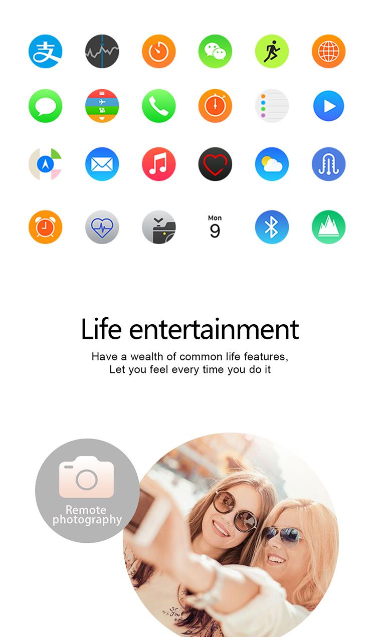 i6_smart_watch (4).jpg