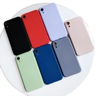 New silicone mobile ph...