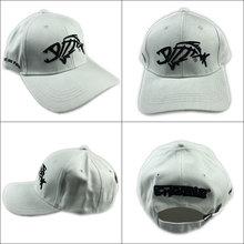 Бейсболка Fish Bone Мужская, мужская и женская, Snapback, рыболовная шляпа c вышивкой, для отца, детей, Дальнобойщик, летняя мужская кепка Fisher(Китай)