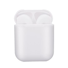 I9s TWS Sans Fil Écouteurs Bluetooth <span class=keywords><strong>Apple</strong></span> iOS Android Airpod Rechargeable i7s i11 i12
