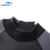Wholesale cheap neoprene swimming wetsuits factory price wholesale wetsuits