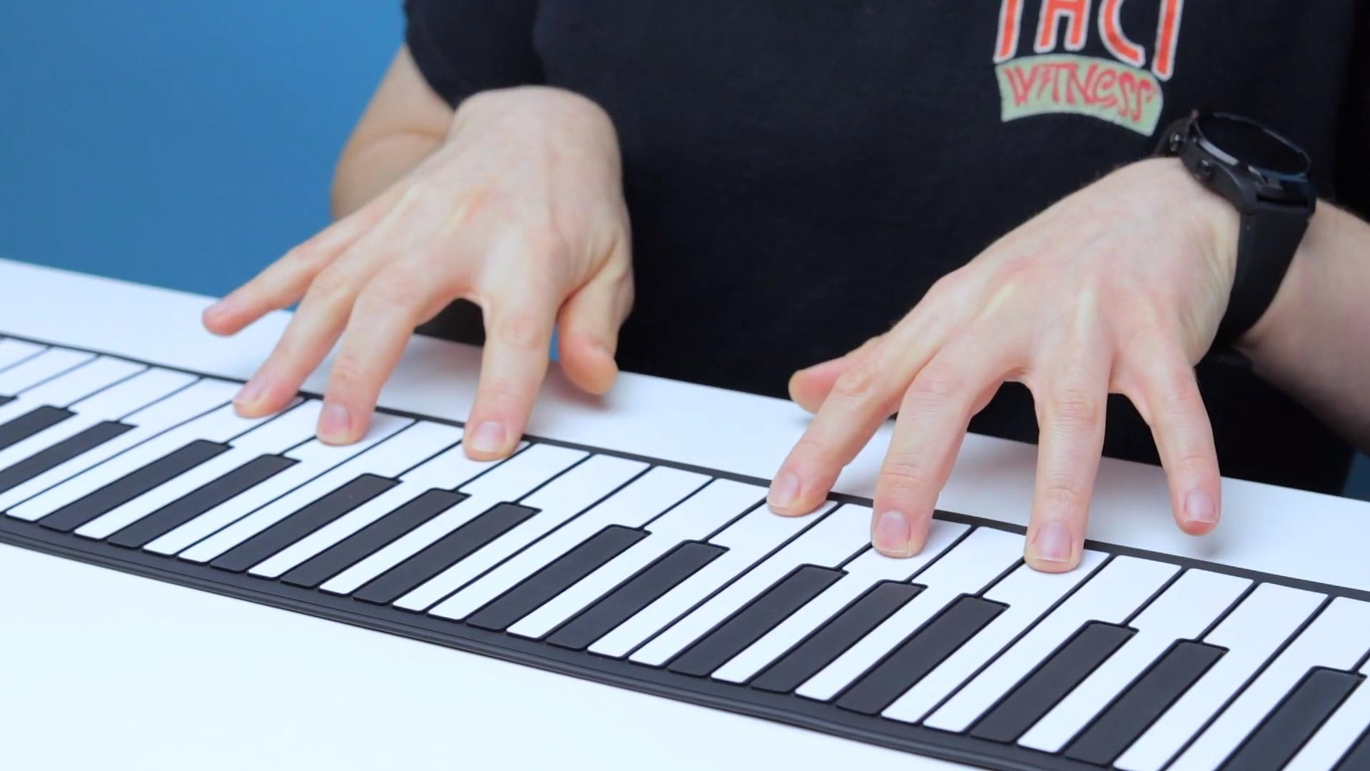 ขายของเล่นเด็กAmazonขายเปียโนไฟฟ้าพร้อมเรือไฟฟ้าเปียโนคีย์บอร์ดเปียโนดิจิตอล
