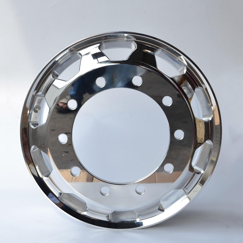 разновидности литых дисков для грузовиков фото легко понять, особенно