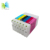 High quality 200ML T7811 -T7816 compatible ink cartridge filled with pigment ink with chip for Fujifilm DX100 printers