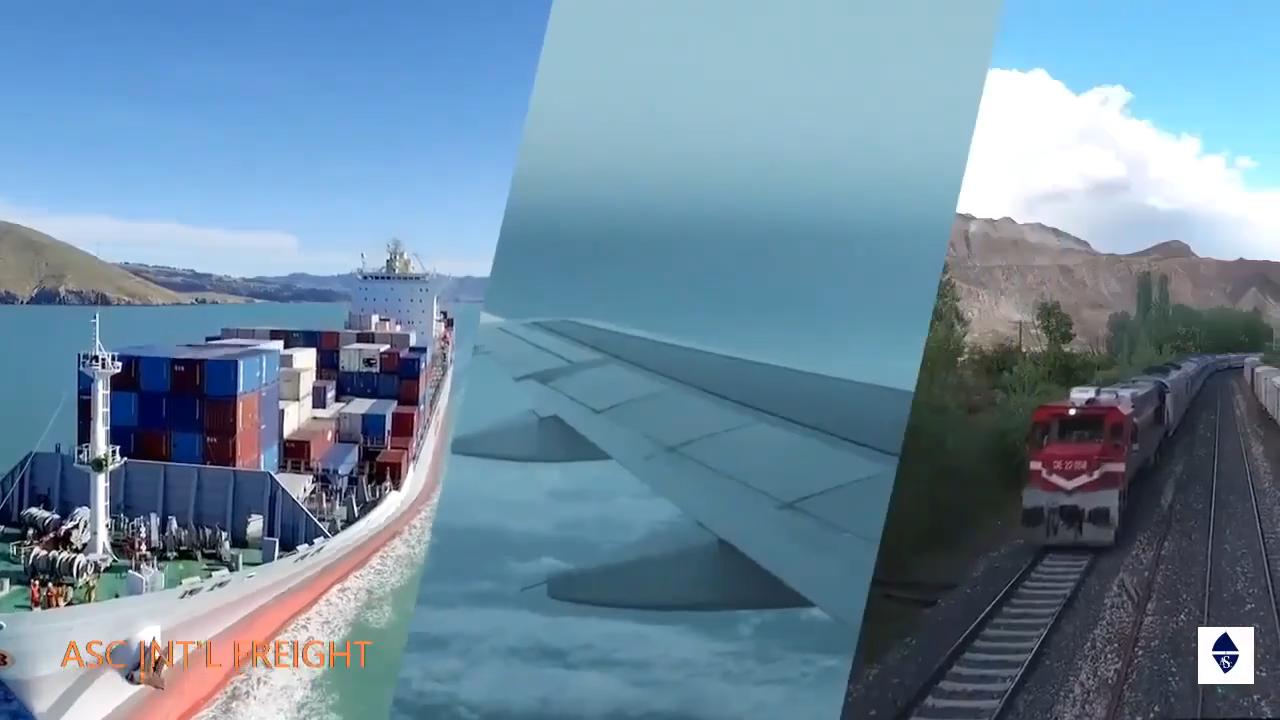 Лучший сервис, морская перевозка груза с электронной коммерцией для компании bridgetown, перевозка груза Бруней, безопасный и быстрый воздушный транспорт, низкая цена