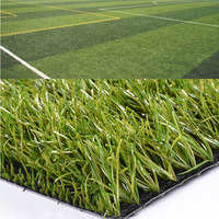 FIFA QUALITY PRO approved football artificial lawn grass soccer grass lawn