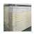 Manufactory modular cold room male & female insulated PU foam panels with cam locks