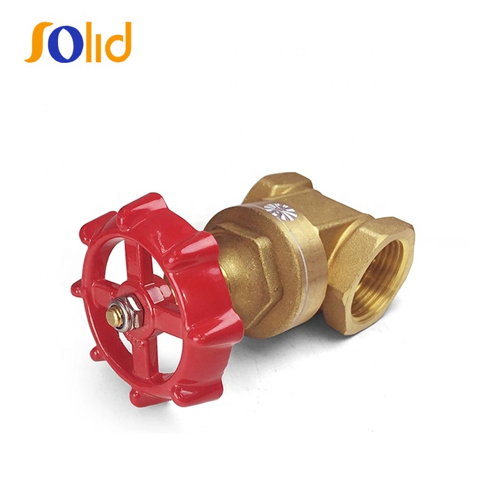Best Brass Gate Valve(3).jpg
