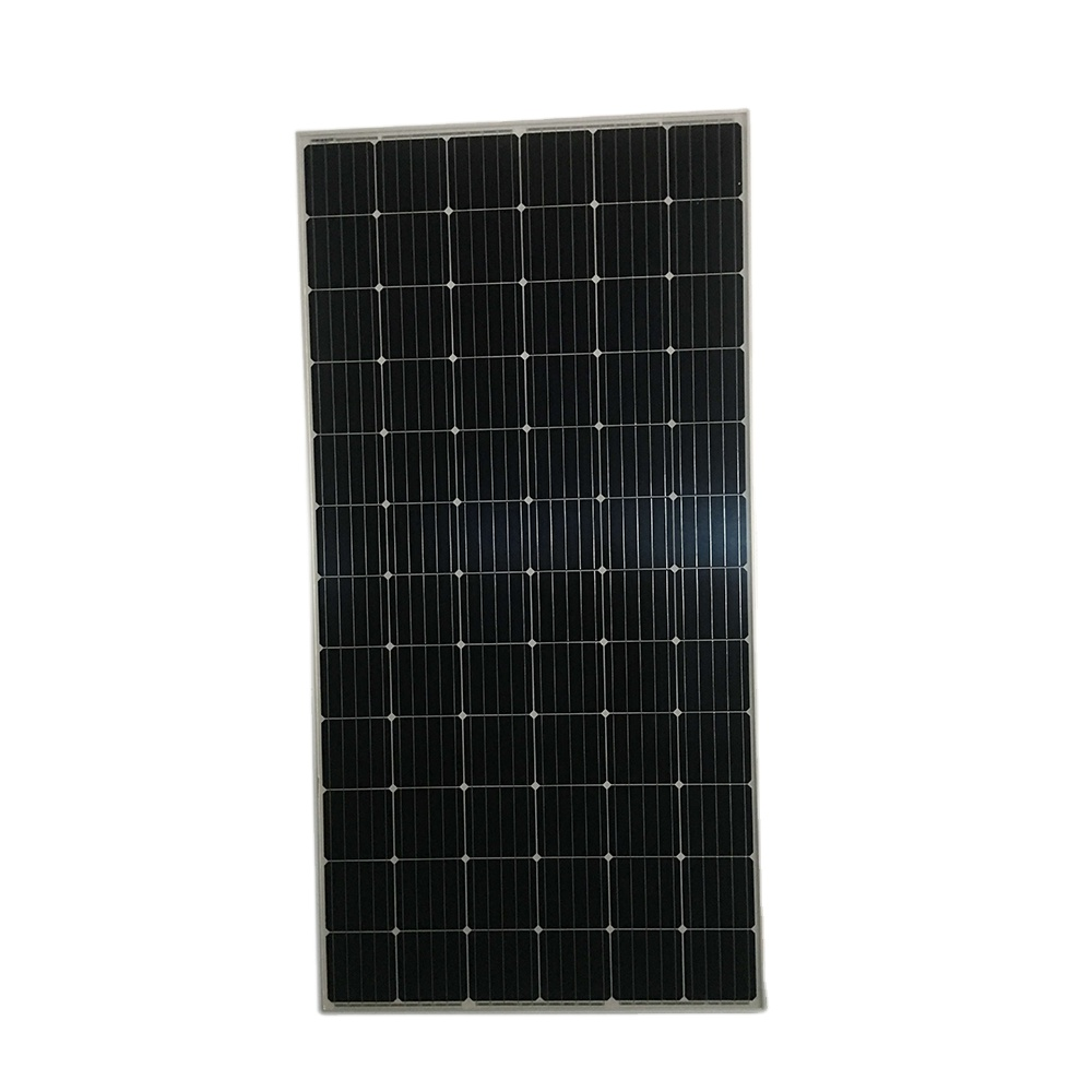 TUV approved Cheap MONO solar panels system prices