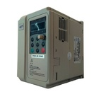 Type Converter 15kw Output Power And Triple Output Type Static Frequency Converter