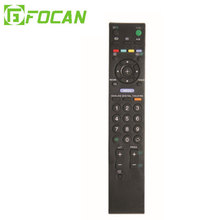 LCD/LED/HD/<span class=keywords><strong>3D</strong></span> <span class=keywords><strong>TV</strong></span> AA59-00652A <span class=keywords><strong>TV</strong></span> TCL <span class=keywords><strong>삼성</strong></span> LG 도시바 <span class=keywords><strong>파나소닉</strong></span> Hitachi SANYO 등.