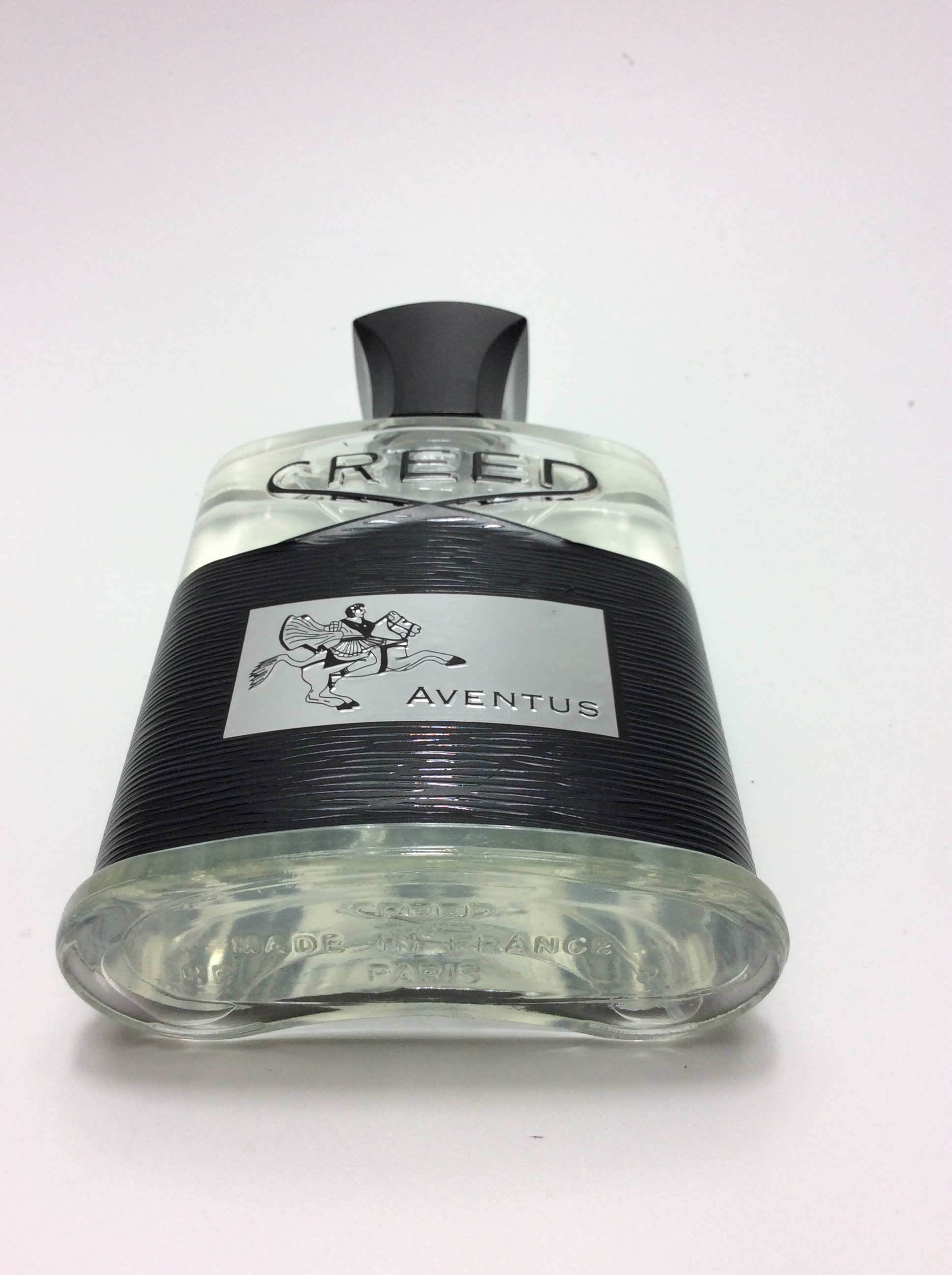 New Creed aventus Incense perfume for men cologne 120ml with long lasting time smell good quality fragrance free shipping