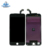 Fast Shipping for iPhone6 Plus LCD Display Screen With Digitizer