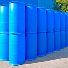 ATMP 50%/ CAS NO.: 6419-19-8/ATMP 50 Water Treatment Chemicals
