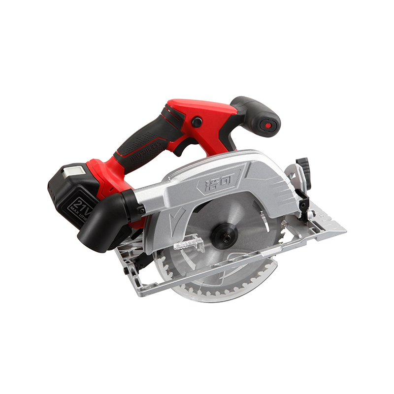 Aowei Manufacturerwood Cutting Circular Saw Machine,185Mm Hand Electric Circular Saw