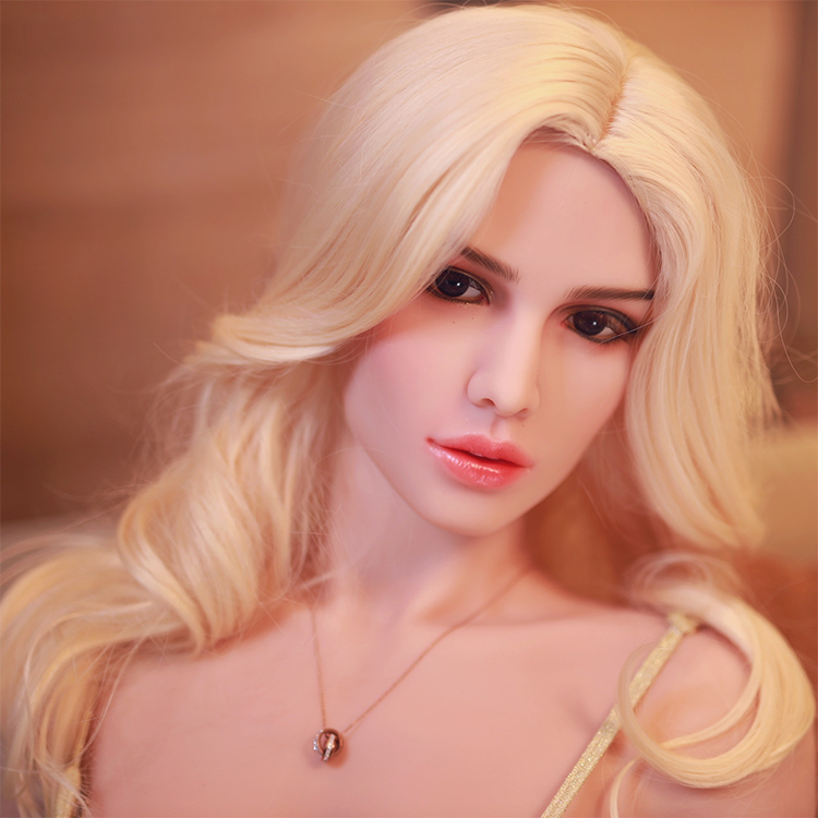Asian life size full silicone young girl  165cm 5.4ft small breast normal body temperature sex doll for men