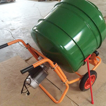 Bangladeshi concrete mixer price concrete mixers for sale in south africa concrete mixer plant