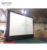 Lilytoys cheap inflatable movie screen for drive-in cinema inflatable cinema screen for outdoor
